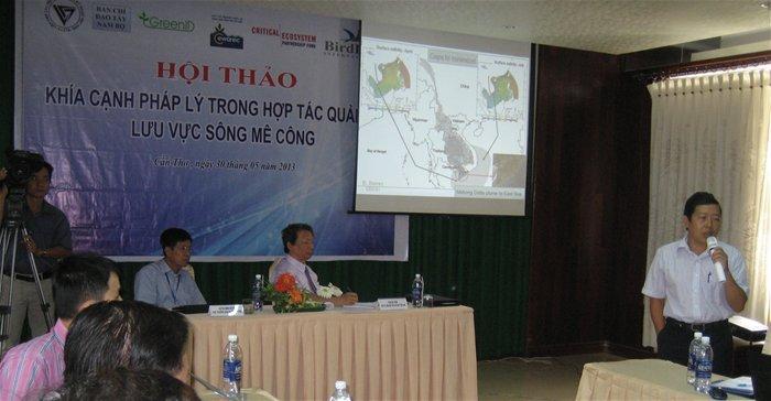2bc51_ts_duong_van_ni_phat_bieu_tai_hoi_thao_o_can_tho_ngay_30_5_2013__hkim_